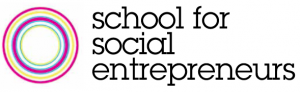 sse-australia-logo